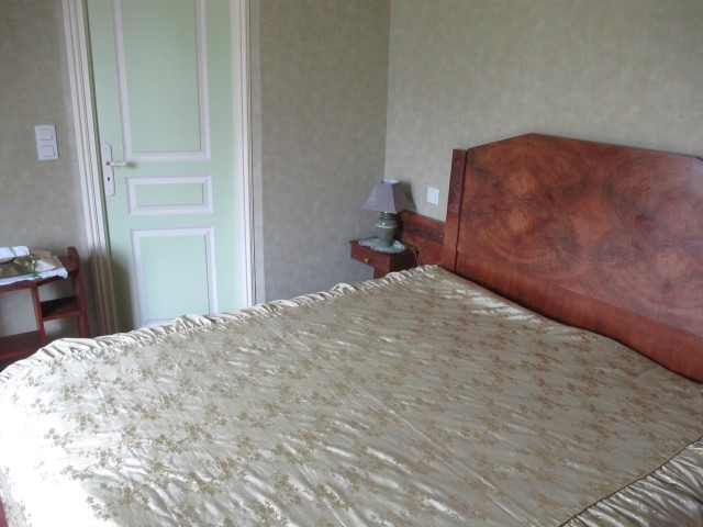 IMG 3048 Small Prestigious Normandy Property
