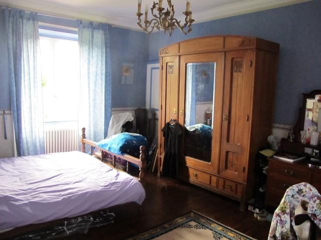 IMG 3051 Small Prestigious Normandy Property