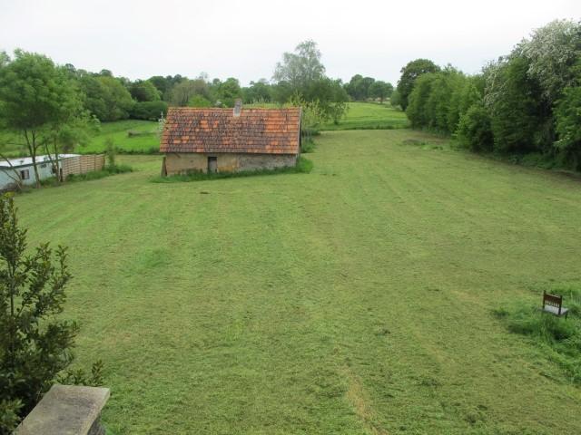 IMG 3056 Small Prestigious Normandy Property