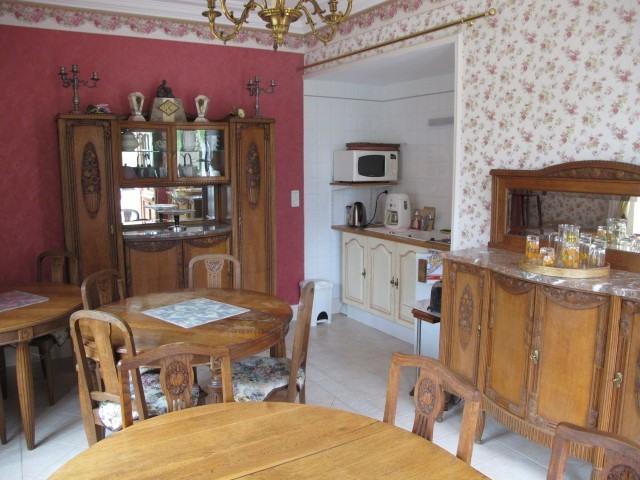 IMG 3063 Small Prestigious Normandy Property
