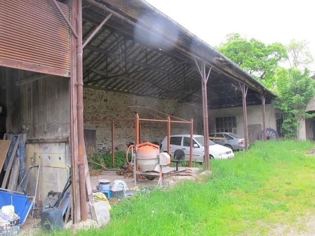 IMG 3067 Small Prestigious Normandy Property