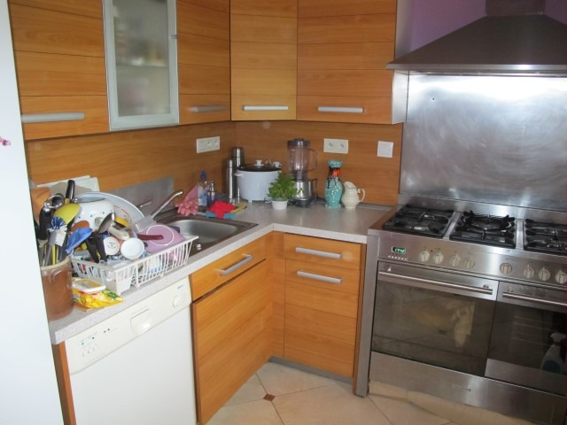 IMG 3072 Small Prestigious Normandy Property