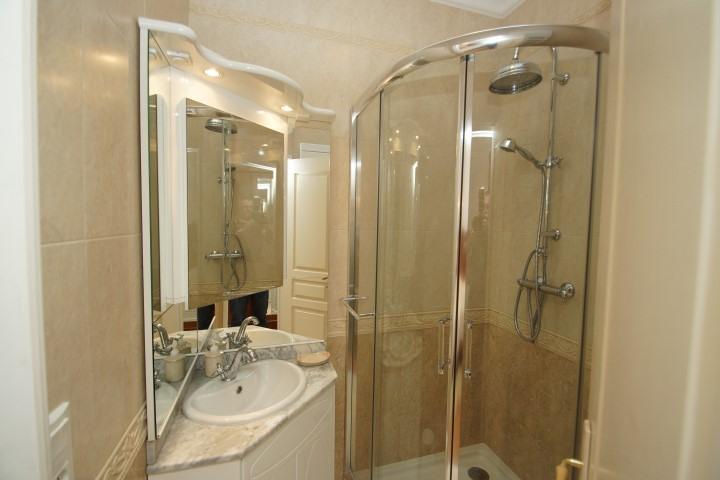 Photos chambres 2014 025 Small Prestigious Normandy Property