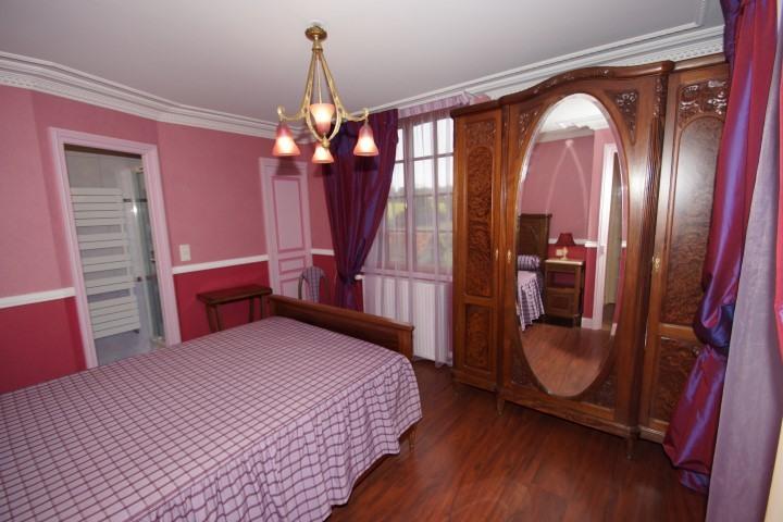 Photos chambres 2014 052 2 Small Prestigious Normandy Property