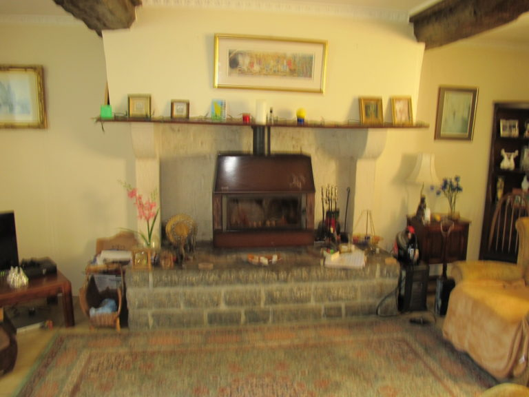 IMG 3730 Normandy 5 bed detached