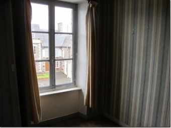 Normandy Investment Property Hambye
