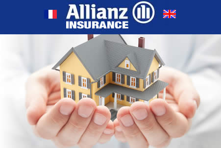 French Property Insurance