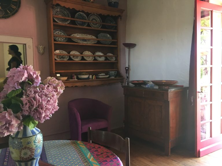 Dordogne suntrap