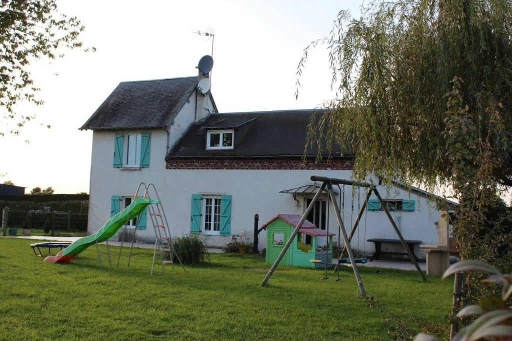 79768362 211D 4602 BF0D 1503EBE6F39B French Property for sale