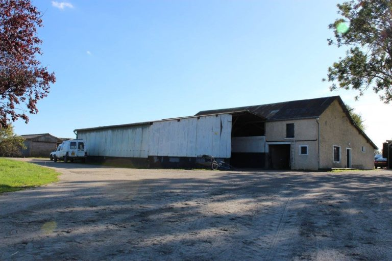 C75AFE81 61B9 4D86 96C9 782B78515F6D Professional Equestrian Property