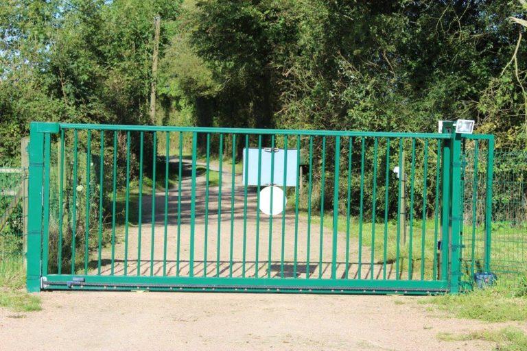 CC3D97BD D9DD 4D25 8F77 B7476B616F7A Professional Equestrian Property