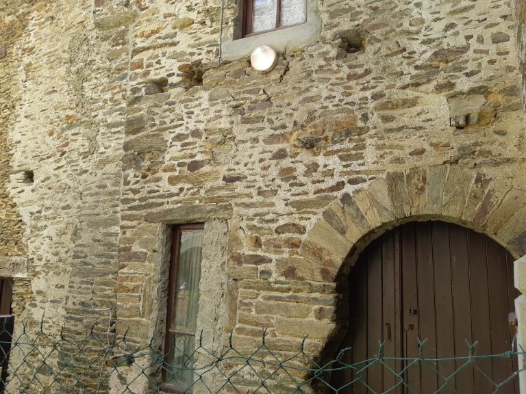 Property for sale in France - St Lo