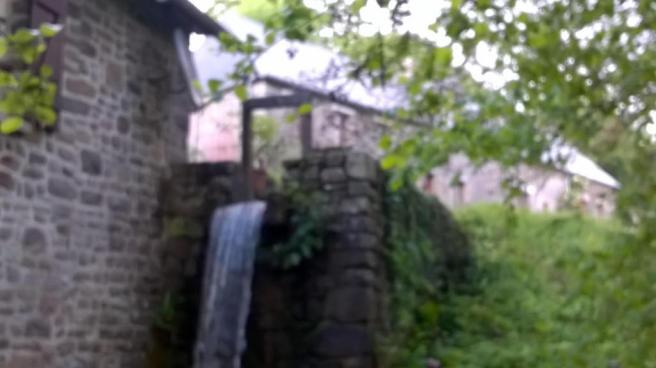 151592 50 Watermill hamlet
