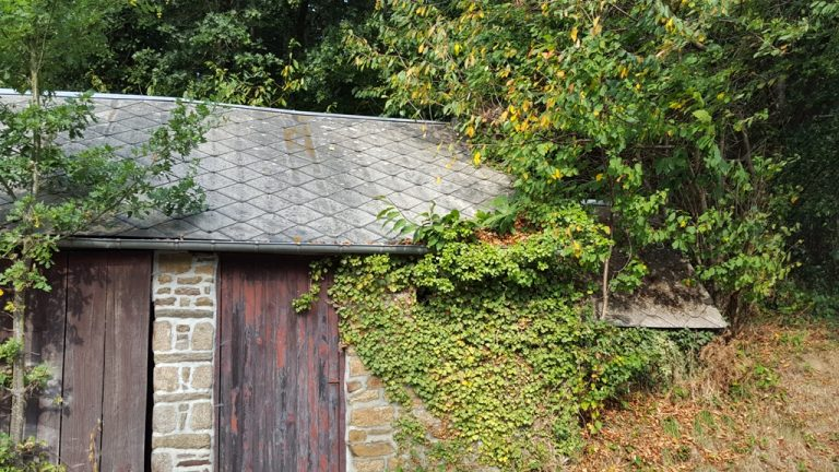 20180920 162650 17th Century watermill