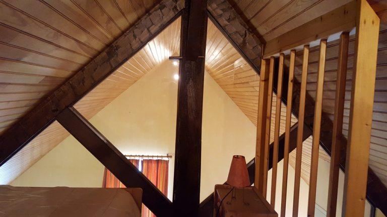 20180920 163420 17th Century watermill