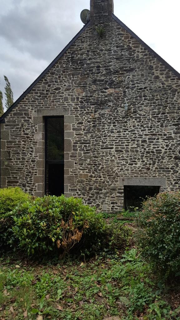 20180920 163828 17th Century watermill