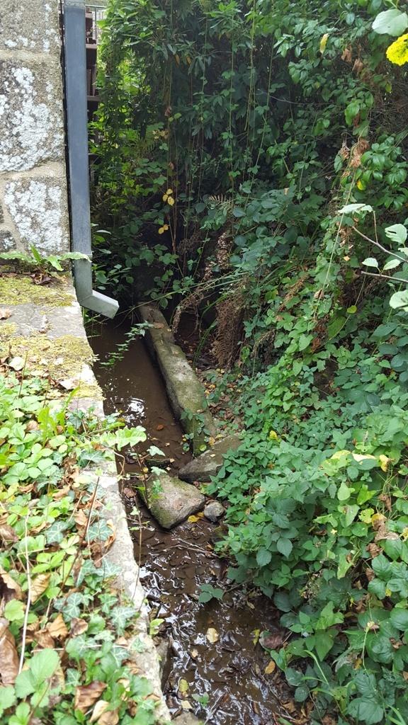 20180920 163905 17th Century watermill