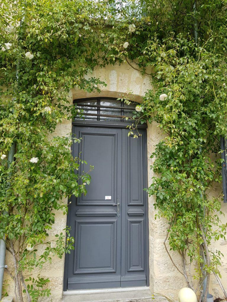 IMG 20190524 WA0004 Normandy presbytery