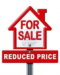 PRICE REDUCTION Special Property Features