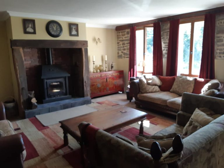 Property for sale in Frane - Normandy