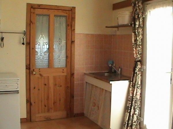 SUPERTDJ50 127Number4 Restored farmhouse with gites
