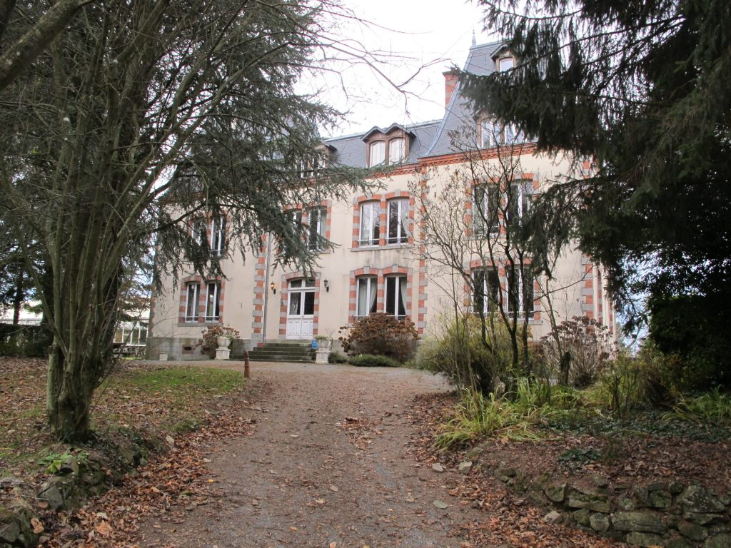 IMG 40501 French Property for sale