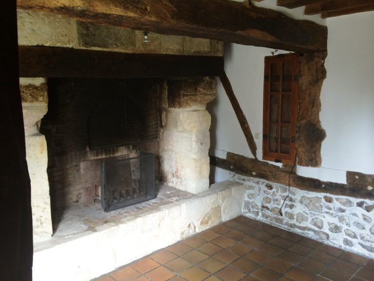 2014 07 23 15.24.08 Normandy colombage home