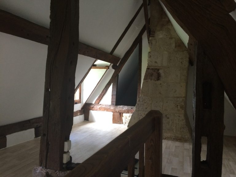 2014 07 23 15.24.25 Normandy colombage home