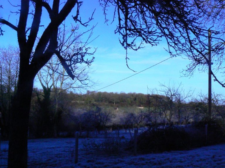 2014 12 14 11.13.13 Normandy colombage home