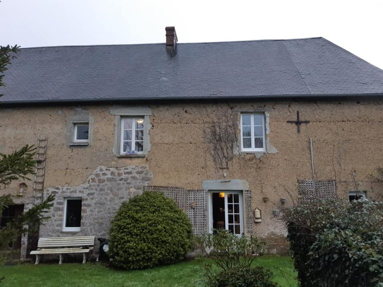 Normandy Quality Home