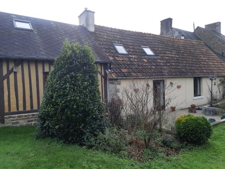 133668521 10224364777177954 2181841184682485437 n village house with gite