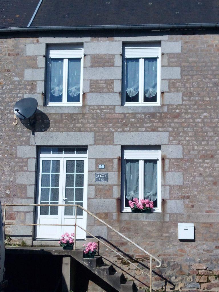 IMG 20200317 110457 8 Calvados Village Property