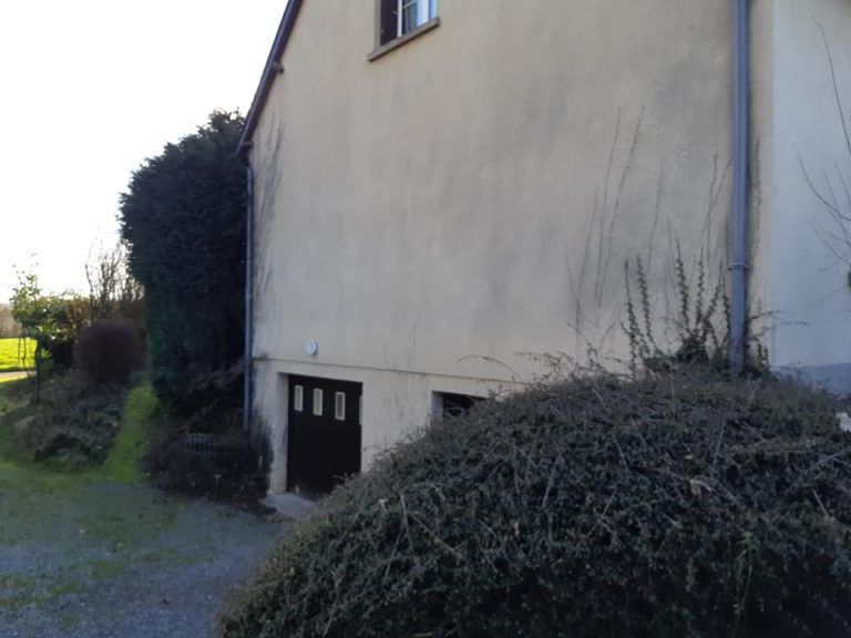 145912874 10224721254809672 6586162470347330811 n Coutances Contemporary Property