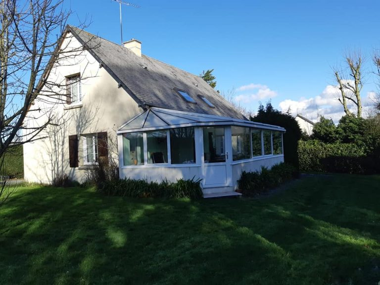 146452486 10224721256489714 704104120305390833 n Coutances Contemporary Property