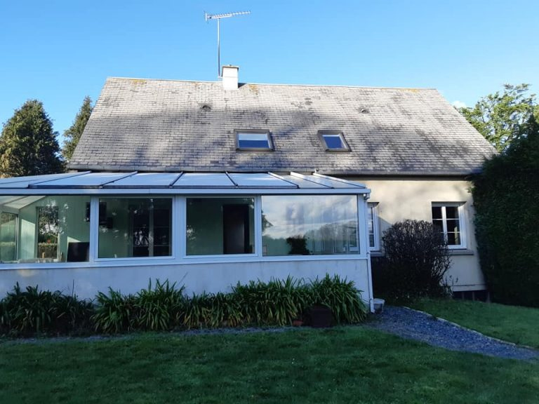 146897198 10224721256009702 2852876556995367178 n Coutances Contemporary Property