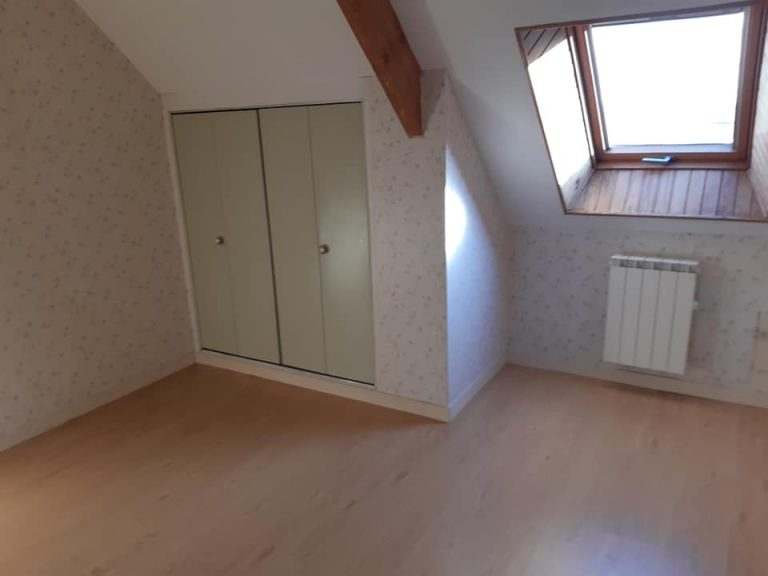 146946508 10224721258249758 7710599289217203025 n Coutances Contemporary Property