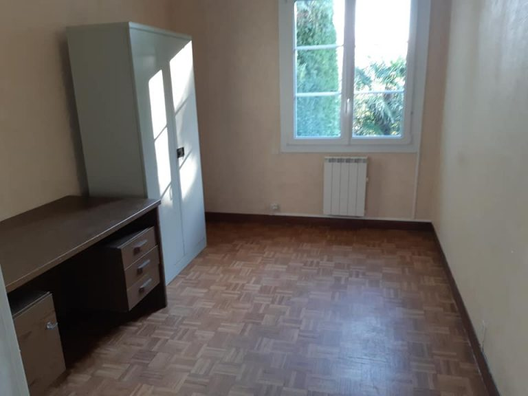 147338445 10224721262689869 1334318577127979580 n Coutances Contemporary Property