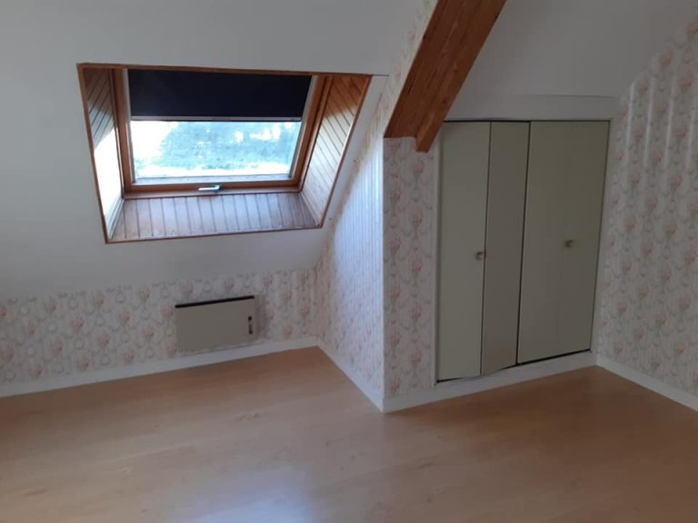 147348665 10224721257969751 2699777076962701129 n Coutances Contemporary Property