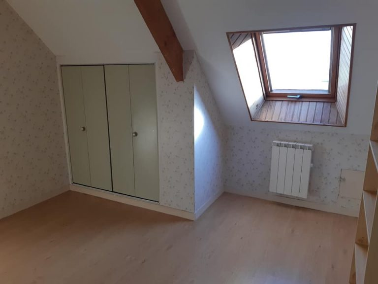 147413908 10224721261689844 7571850972190602550 n Coutances Contemporary Property