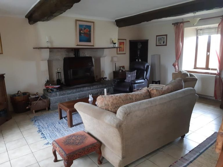 150681795 10224803621908798 2618940325930053959 n Normandy 5 bed detached