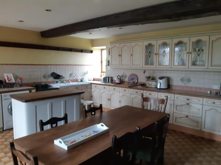 150742100 10224803622788820 707798566073294890 n Normandy 5 bed detached