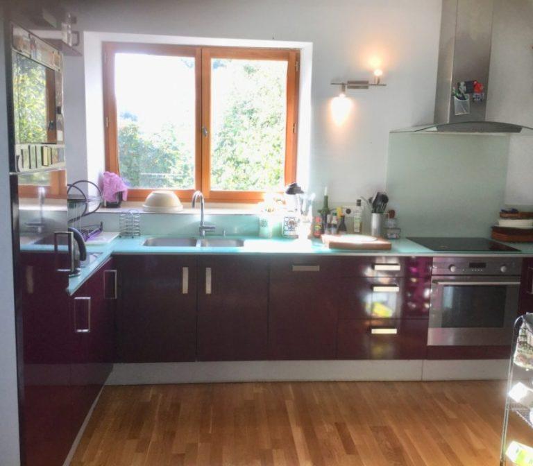 Kitchen new 800x700 c Superb Normandy Hamlet