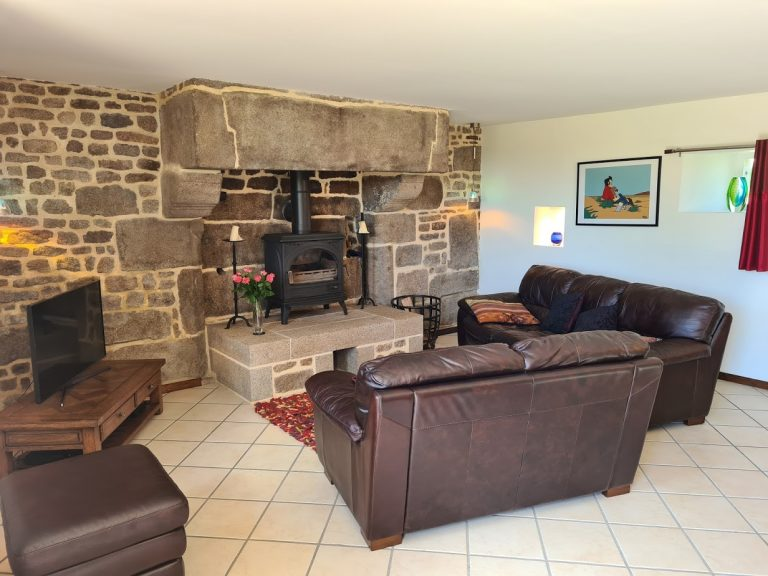 20210605 143346 Impeccably renovated longere