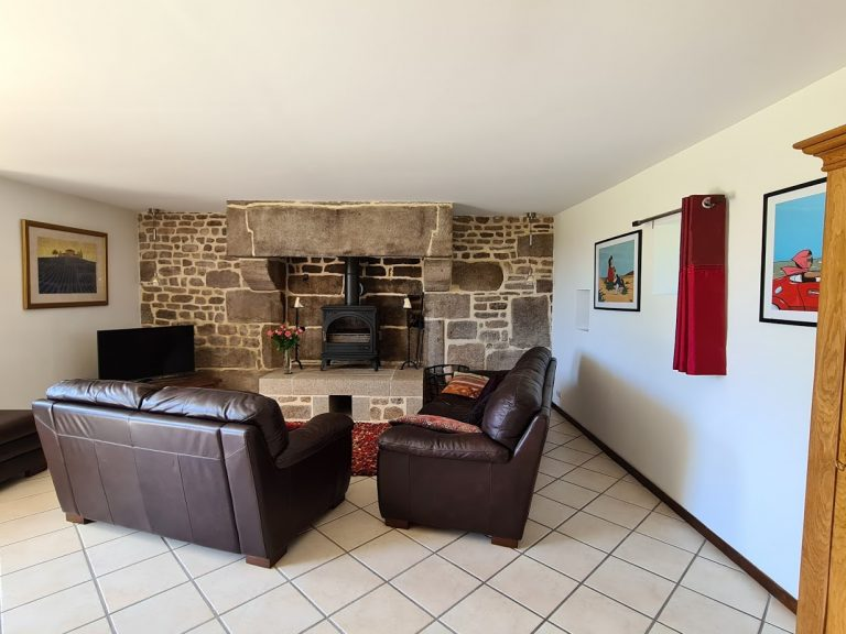 20210605 144610 Impeccably renovated longere