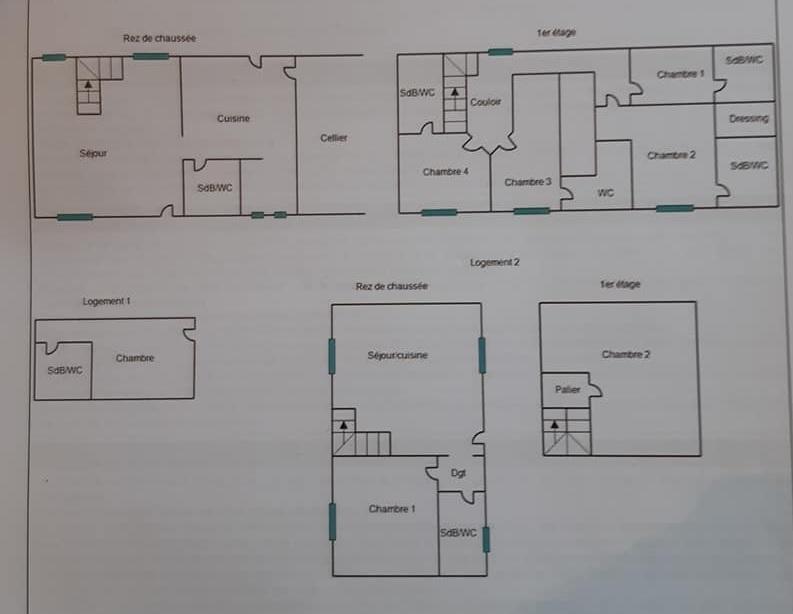 jane owen plan substantial farmhouse