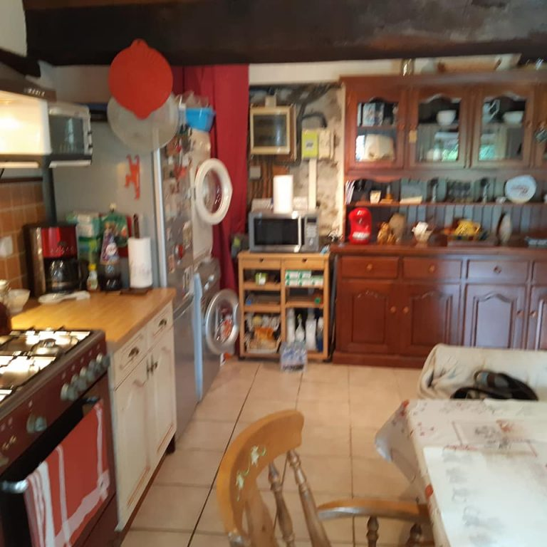 231262544 10225915518865527 4670546924240146193 n Renovated Home in Normandy
