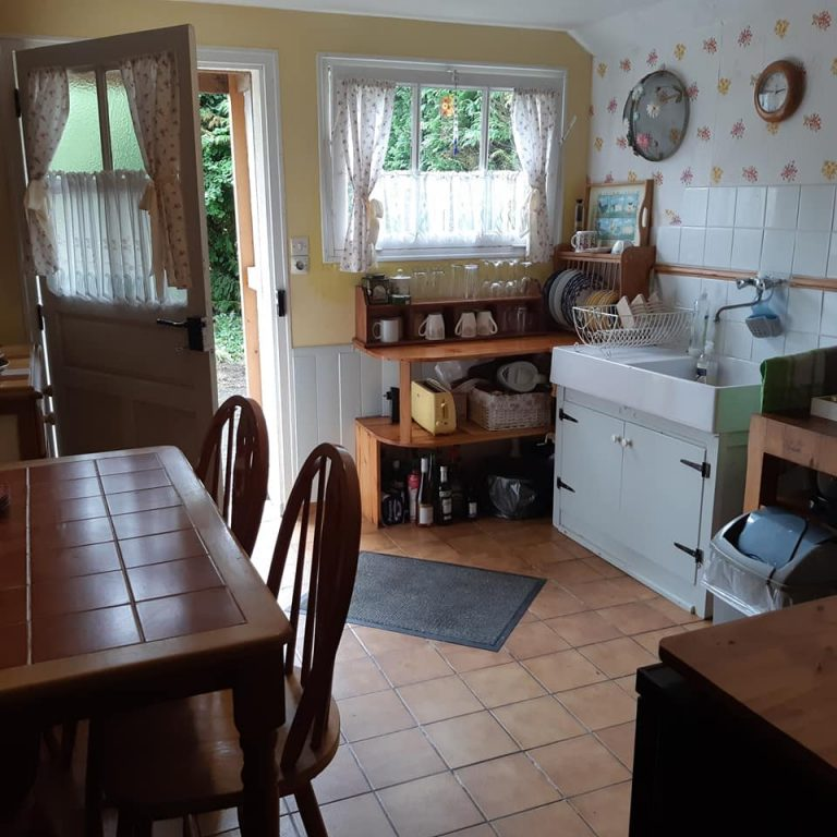 239251596 10226004419727993 580774798708225353 n Normandy cottage with outbuildings