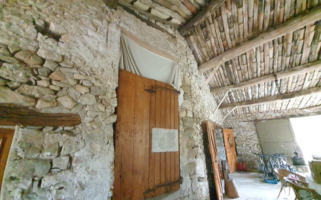 20210902 101433 Copy 18th Century Provencal farm