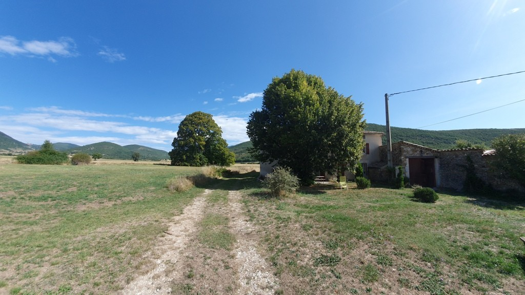 20210902 114512 Copy 18th Century Provencal farm