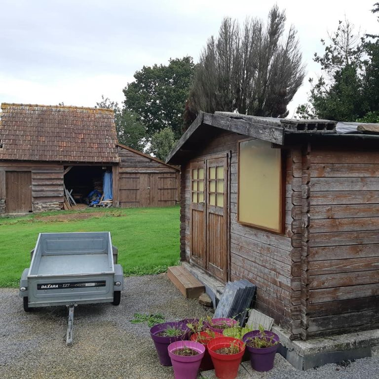 242165655 10226144061418948 5796737536725862849 n Country home in Normandy